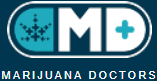 Mediacal Marijuana Doctors